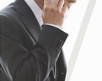 会社のための会計業務